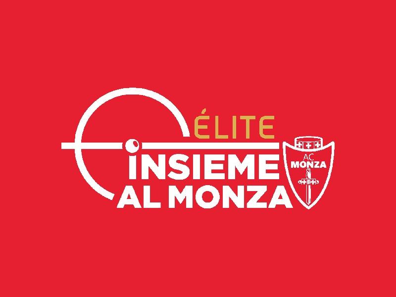 Insieme al Monza - Elite