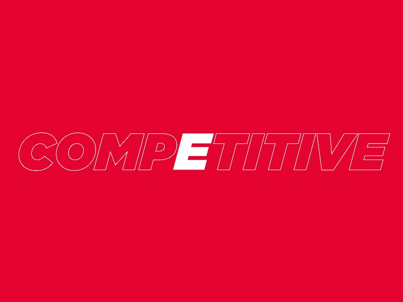 COMPETITIVE - FIFA GLOBAL SERIES