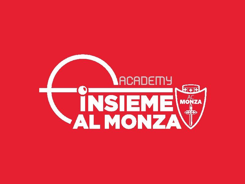 Insieme al Monza - Academy