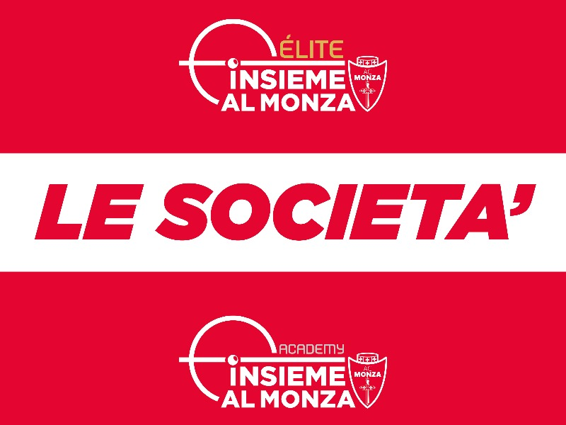 SOCIETA' AFFILIATE