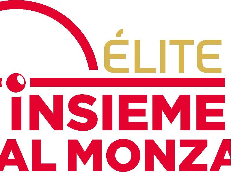 Affiliate MONZA ELITE
