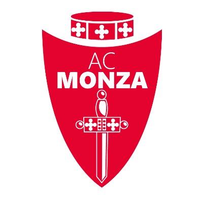 Calendario Monza.A C Monza S P A Calendario Campionato