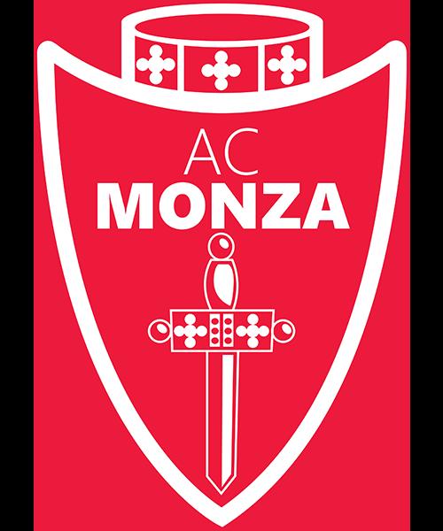 https://www.monzacalcio.com/images/logo/logo.png