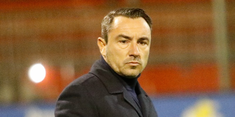 Mister Brocchi post Rimini
