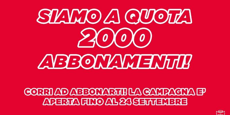 Calendario Rimborsi Qui Ticket 2020.A C Monza S P A Sponsors