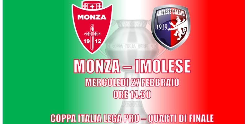 Prevendita Coppa Italia  ingresso omaggio per gli abbonati! a60dc9ae9ea7