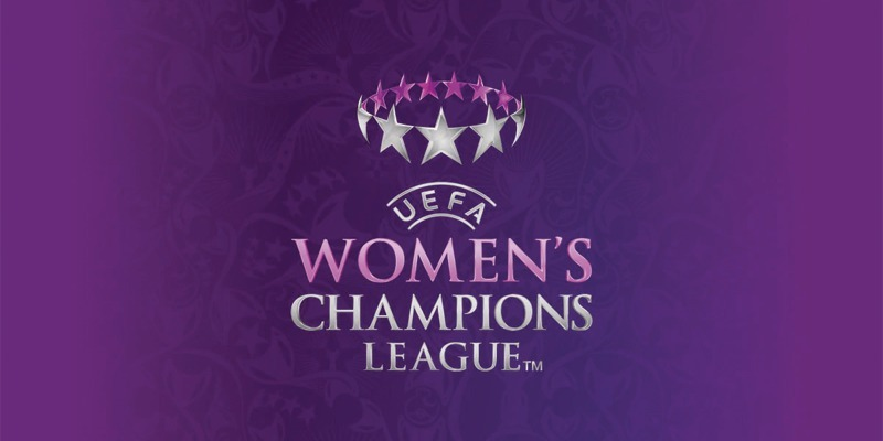 UWCL: Barcelona-Manchester City to be played at the U-Power Stadium