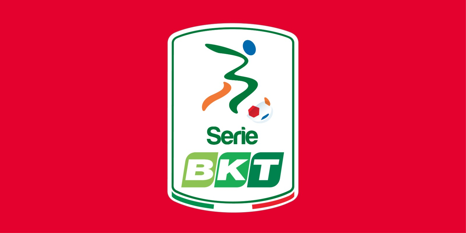 Serie BKT 2021-22 anche in Austria, Germania e Svizzera