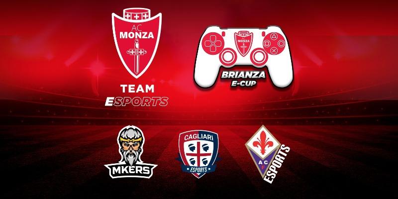 eSports Monza, al via una settimana ricca di appuntamenti