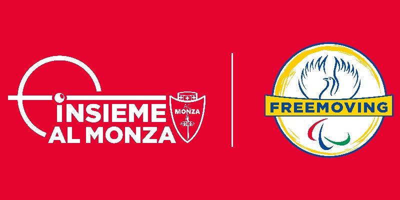 Lo sport che allunga la vi(s)ta: presenza speciale a Monza-Cittadella