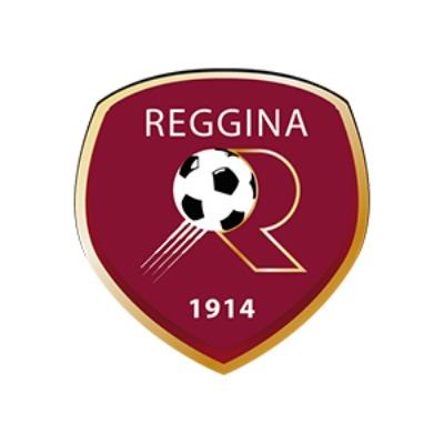 Associazione Calcio Monza S.p.A.
