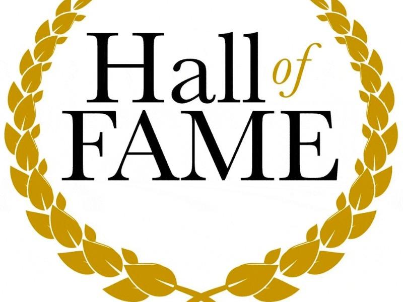 Hall of Fame - I più grandi biancorossi di tutti i tempi