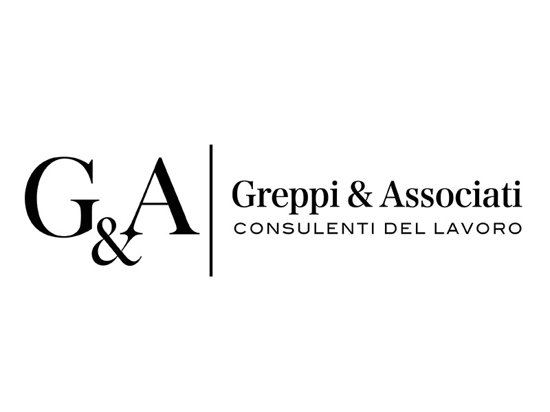 STUDIO GREPPI & ASSOCIATI