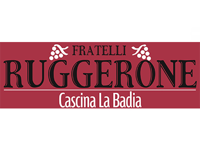 CASCINA LA BADIA RUGGERONE
