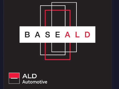 BASEALD AUTOMOTIVE