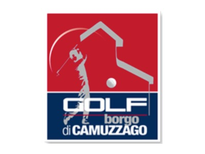 GOLF CAMUZZAGO