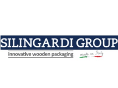 SILINGARDI GROUP
