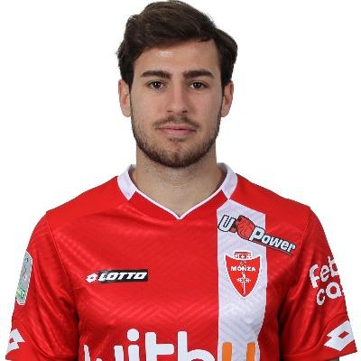 Federico Ricci