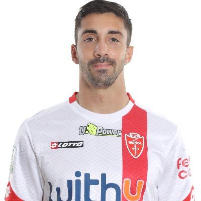 Eugenio Lamanna