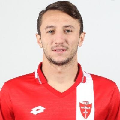 Giorgio Galli