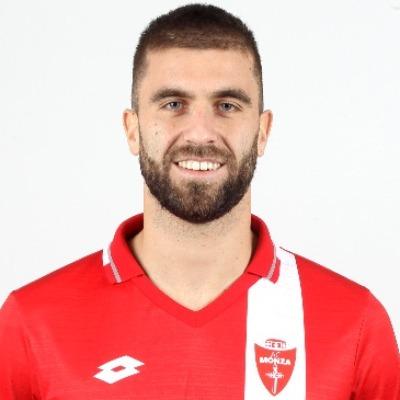 Filippo Scaglia