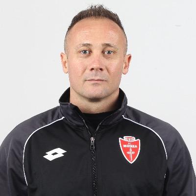Ivan Robustelli