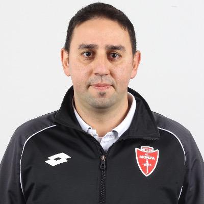 Francesco Lo Moro