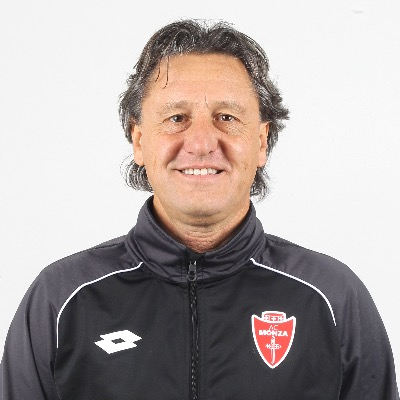 Alessandro Lazzarini