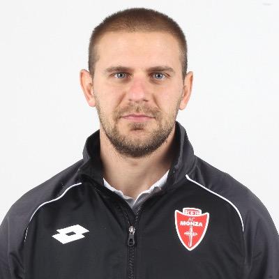 Davide Farina