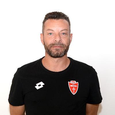 Daniele Orazio Bollati