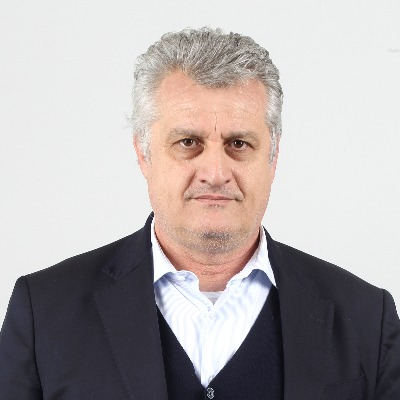 Marco Ravasi