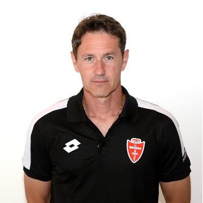Fabio Allevi