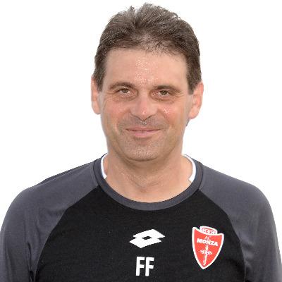 Dr. Fabio Francese