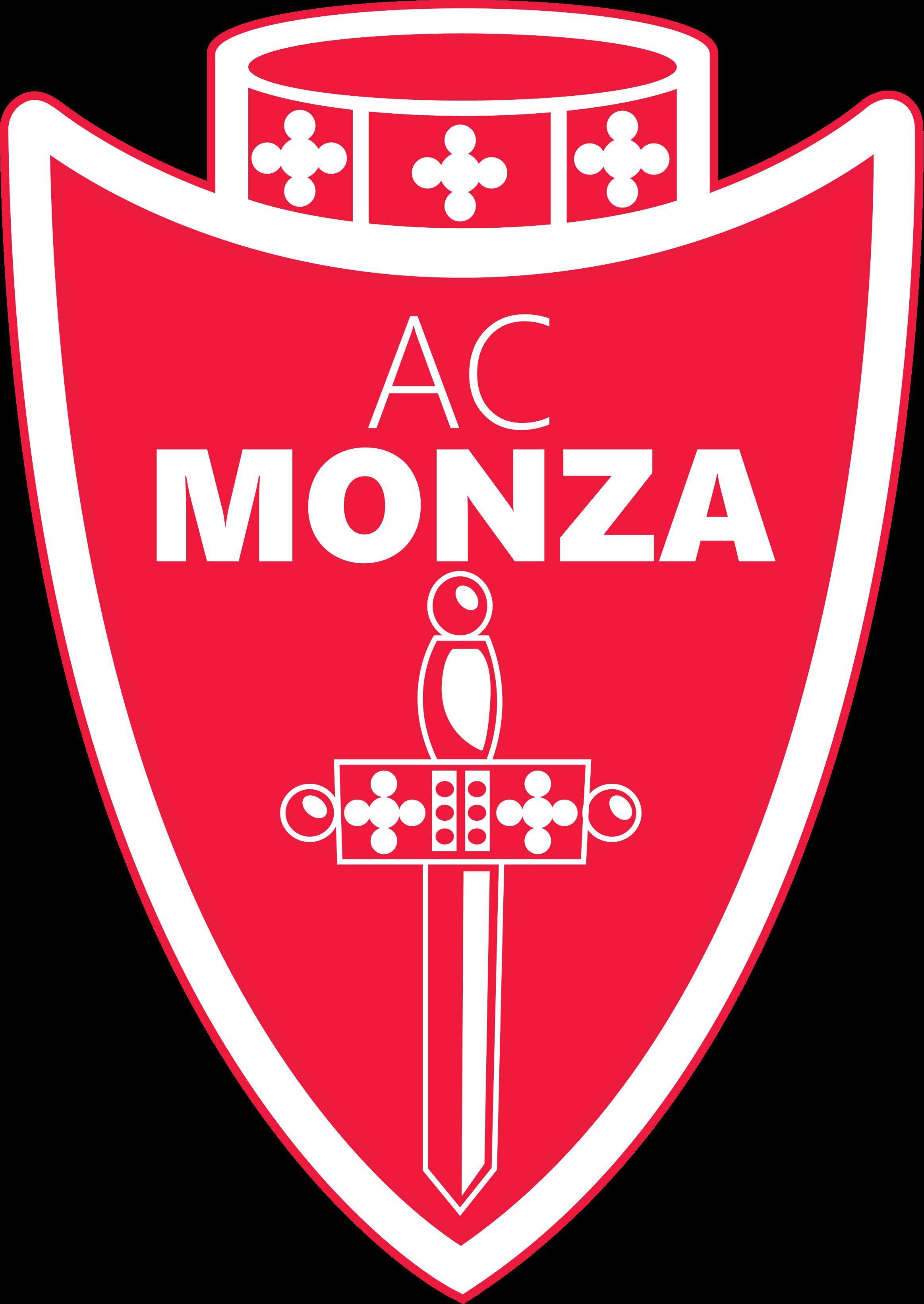 Monza 1912 - Sponsors 6ebb44905939